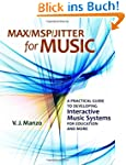 Max/M.S.P./Jitter for Music: A Practi...