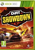 Dirt: Showdown Xbox 360
