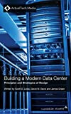 img - for Building a Modern Data Center: Principles and Strategies of Design book / textbook / text book
