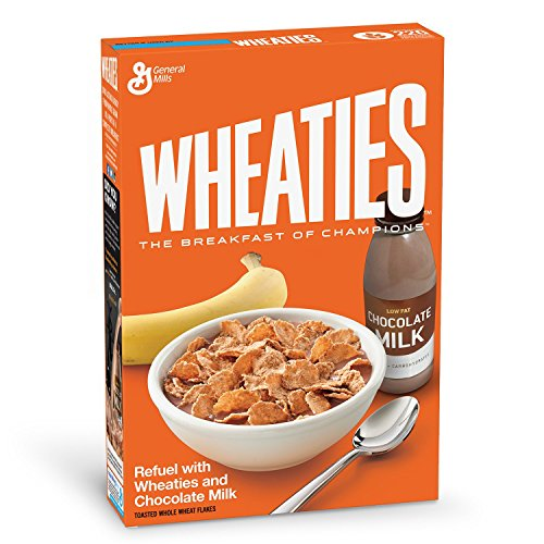 wheaties-cereal-156-ounce-boxes-pack-of-14
