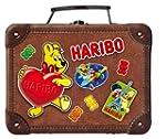Haribo Reisek�fferchen, 1er Pack (1 x...