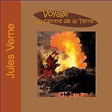 Voyage au centre de la Terre | Livre audio Auteur(s) : Jules Verne Narrateur(s) : Bernard Petit