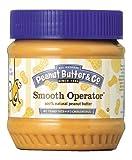 ピーナッツバター&カンパニー スムースオペレーター