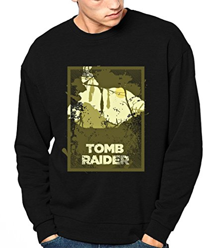 tomb-rider-video-game-series-popular-action-cool-t-shirt-nice-to-wear-cotton-swag-yolo-dope-mens-swe