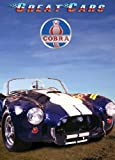 Great Cars: Cobra [DVD] [2003] [Region 1] [US Import] [NTSC]