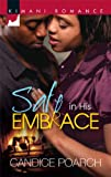 img - for Safe in His Embrace (Kimani Romance) book / textbook / text book