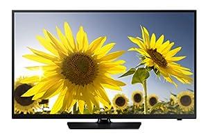 Samsung UN48H4005 48-Inch 720p 60Hz LED TV