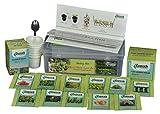 Hobby Kit for Kitchen Garden