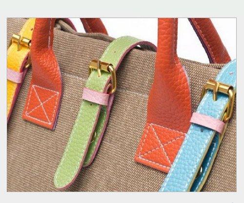 beste tommy hilfiger handbags for women 2015 tommy. Black Bedroom Furniture Sets. Home Design Ideas