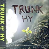 TRUNK GROW VERSION