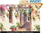 Karen Brown's Spain: Exceptional Plac...