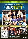 Sextett (Pidax Theater-Klassiker)