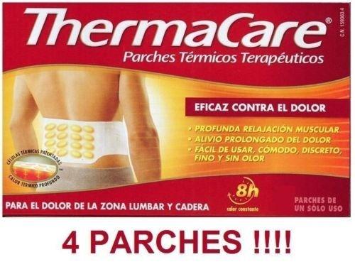 pfizer-thermacare-bandas-termicas-lumbares-talla-s-xl-4-unidades