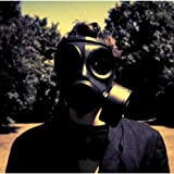 Insurgentes (Standard) By Steven Wilson (2009-03-09)