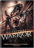Muay Thai Warrior [DVD] [2010] [Region 1] [US Import] [NTSC]