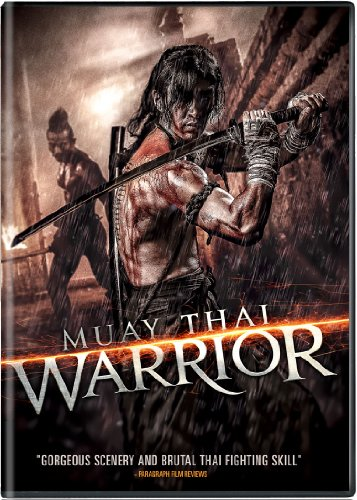 muay-thai-warrior