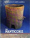 The Nanticoke (1555466869) by Porter, Frank W.
