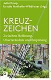 ISBN 3786729786