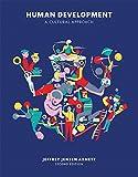 Human Development: A Cultural  Approach (2nd Edition)