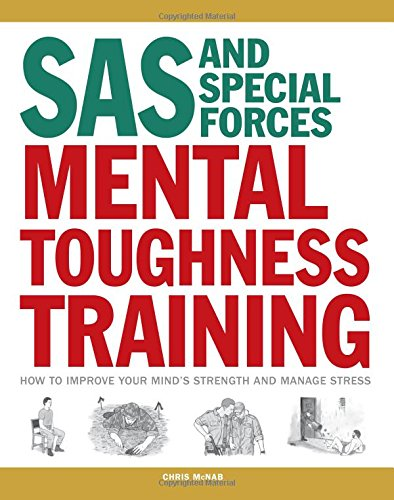 sas-and-special-forces-mental-toughness-training