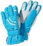 Ziener Kinder Handschuhe Luna GTX Girls