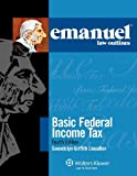 Emanuel Law Outlines: Basic Federal Income Tax 2011