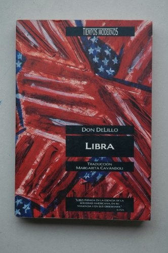 don de lillo essay Disclaimer: free essays on english posted on this site were donated by anonymous users and are provided for informational use only the free english research paper (white noise by don delillo essay) presented on this page should not be viewed as a sample of our on-line writing service.