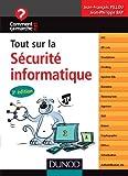 Tout sur la sécurité informatique - 3e édition