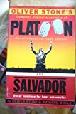 Platoon & Salvador, No. V629