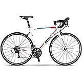 Vélo BMC Teammachine
