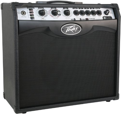 Peavey Vypyr Vip 2 - 40 Watt Modeling Instrument Amplifier