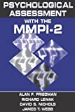 www.payane.ir - Psychological Assessment With the MMPI-2