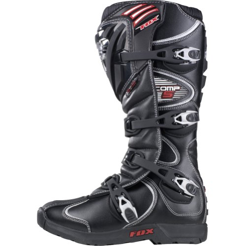 Fox-Racing-Comp-5-Boots-2015