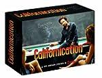 Californication - Int�grale des Saiso...
