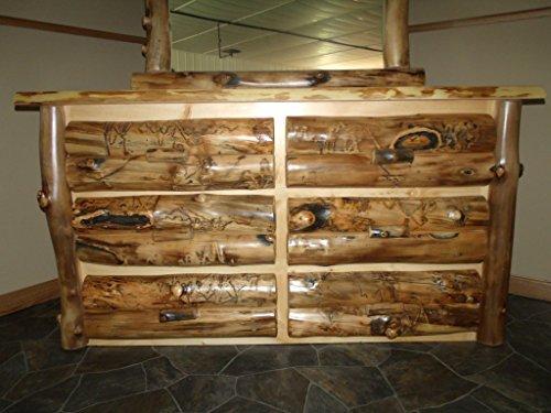 Bedroom Dressers On Sale front-1077426