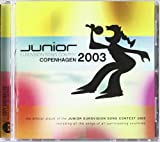 Various Junior Eurovision Song Contest
