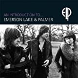 Introduction to by Emerson Lake & Palmer (2004-08-02)