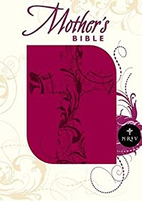Mother's NRSV Gift Bible - Revised Edition download ebook