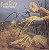 Dregs Of The Earth