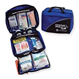 51VksZqXiOL. SL160 SS160  Adventure Medical Fundamentals Kit 2012 (Misc.)