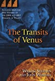 img - for The Transits of Venus book / textbook / text book