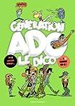 generation ado 7e edition 2017