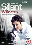 Silent Witness : Complete BBC Series 2 [DVD]