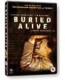 Buried Alive [DVD]
