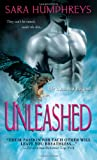 Unleashed (The Amoveo Legend)