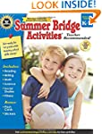 Summer Bridge Activities�, Grades K - 1