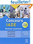 Concours IADE: Infirmier anesth�siste
