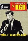 Die John-F. Kennedy-Akte