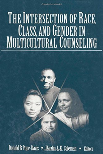 Intersections of Race, Class, and Gender in the Tempest Essay