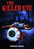 Killer Eye [Import]